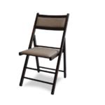 scaun pliabil lori