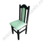 scaunedelemnmasiv.ro(1)